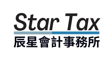 Star Tax & Accounting Inc